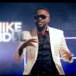 "VIDEO: Mike Abdul – ""Ready To Praise"""