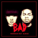 "Mo'Cheddah – ""Bad"" ft Olamide"