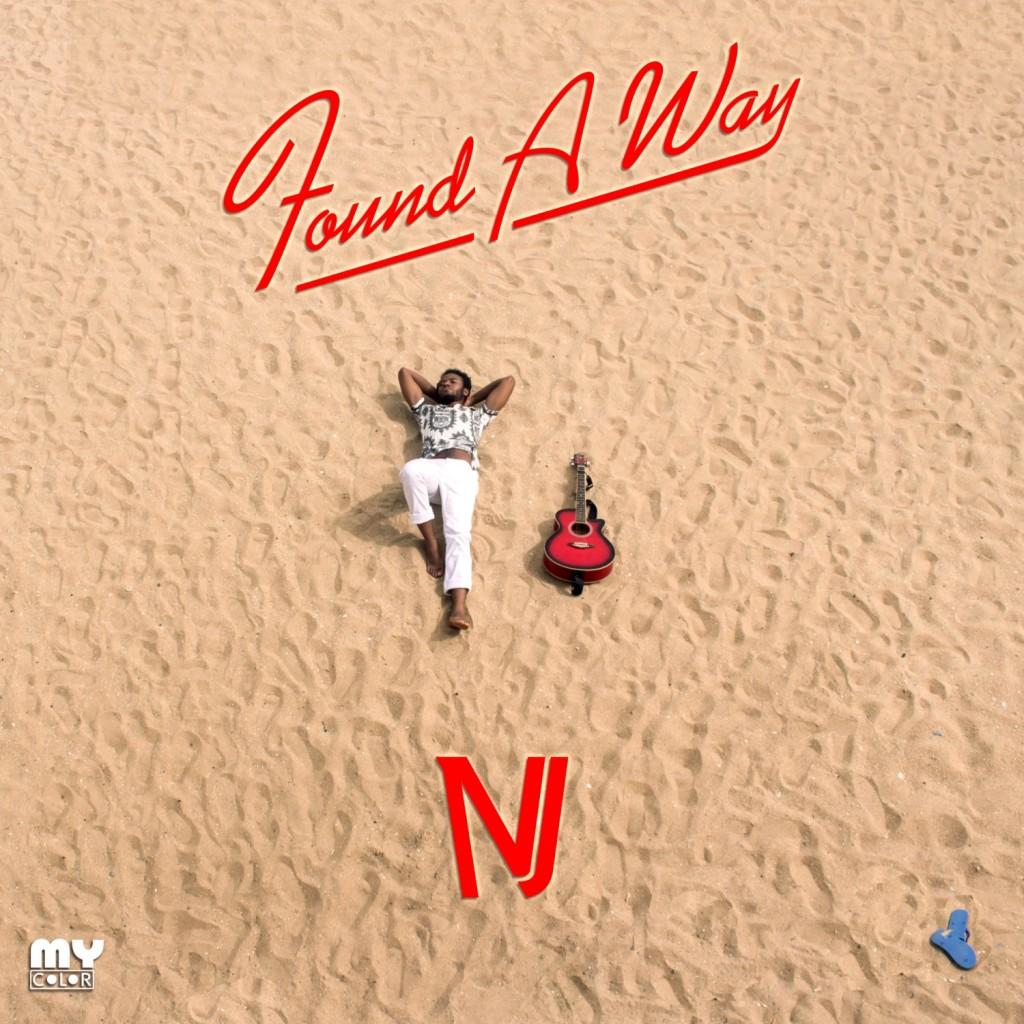 NJ-Found A Way 4