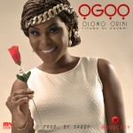 """Ogoo – """"Olowo Orimi"""" (Prod by Sagzy)"""