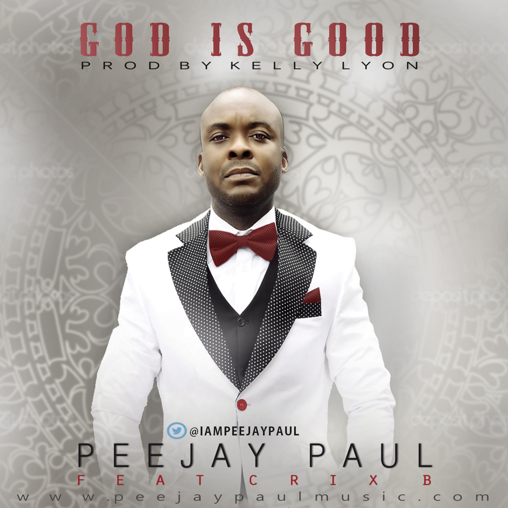 PEEJAY-PAUL788-Recovered