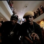"#ThrowBack: P-Square – ""Do Me"" ft. Waje"