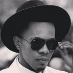 Whayasay! Patoranking Inks Yet Another Endorsement Deal