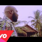 """VIDEO: Percy – """"Bonnie & Clyde"""" ft. Solidstar"""