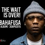 "Reminisce – ""Baba Hafusa"" (Album Tracklist)"