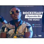 "VIDEO: Rocksteady – ""Okporoko Biz"""