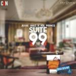 """Ice Prince x Jesse Jagz – """"Suite 99"""""""