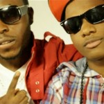Samklef Confirms Burying The Hatchet With Wizkid