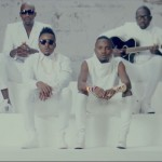 "VIDEO: Sauti Sol – ""Nerea"" ft. Amos & Josh"