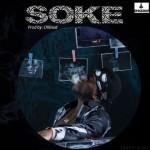 Burna Boy – SOKE (Prod. by Orbeat)