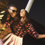 "VIDEO: Solidstar – ""Baby Jollof"" ft. Tiwa Savage"