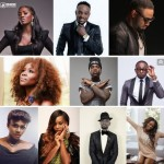 Our Female Artistes Are Sleeping While The Males Are Stinking! (MUST READ)