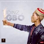 """Tidinz – """"Igbo"""""""