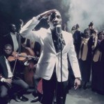 "VIDEO: Timi Dakolo – ""Wish Me Well"" (Future Africa Awards Performance)"