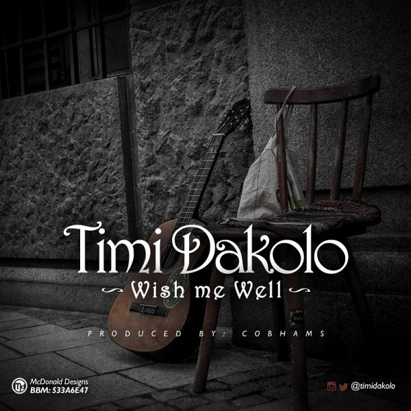 Timi-Dakolo-Wish-Me-Well-600x6001-600x600