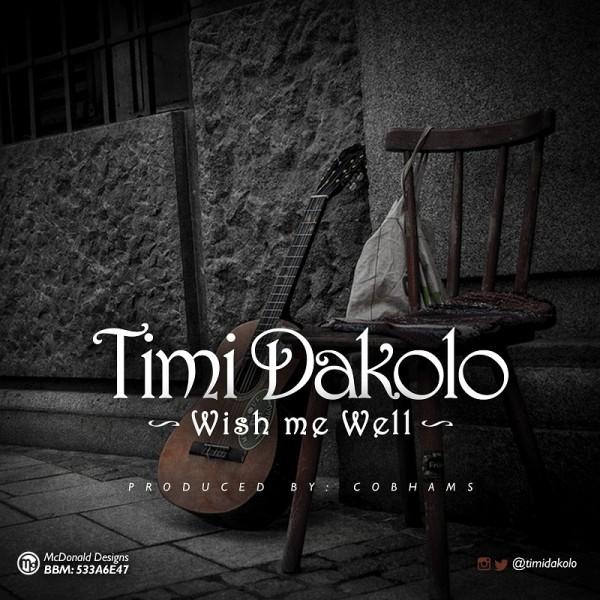 Timi-Dakolo-Wish-Me-Well-600x6001-600x600