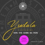"Triple MG – ""Yudala"" ft. Iyanya, Tekno, Selebobo, Baci & Mystro"