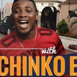 VIDEO: Chinko Ekun On Zone Out