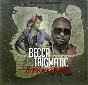 becca-n-trigmatic-500x478-300x287