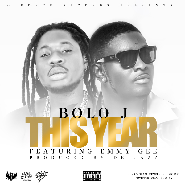 bolo ft. emmy gee