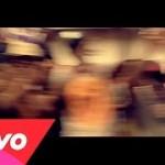 "VIDEO: Stonebwoy – ""Pull UP"" (Remix) ft. Patoranking"