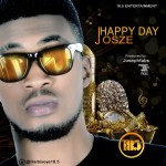 "Josze – ""Happy Day"""