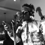 "VIDEO: CDQ, Sossick & TeeBlaq – ""Pon Pon Pon"" (Cypher)"