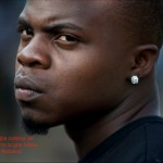 TX Weekly – A Memorial For Dagrin; Burna Boy's New Deal; Davido & Reminisce Unveil Album Tracklist; Between The Okoye Brothers… + Lots More Inside!