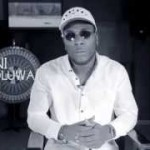 VIDEO: Burna Boy On Soundcity's My Music & I, Talks About Album, Collaborations With Rihanna, Beyoncé & Pasuma