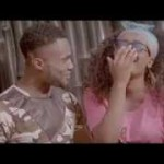 "VIDEO: Danny S – ""Iyoo"""