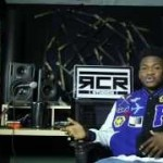 VIDEO: Dice Ailes Speaks With Channel O About Music, Chocolate City, School And More