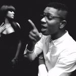 """VIDEO: Dumex – """"Boniface"""" ft. Selebobo & Tekno"""