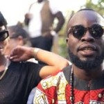 "VIDEO: M.anifest – ""Forget Dem"""