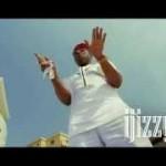 "VIDEO: Hepzibah – ""Press Don't Stress"""