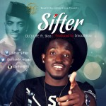 "Sifter x 9ice – ""Ololufe"""