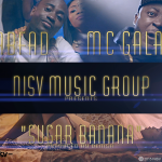 "VIDEO: abFad – ""Sugar Banana"" ft. MC Galaxy"