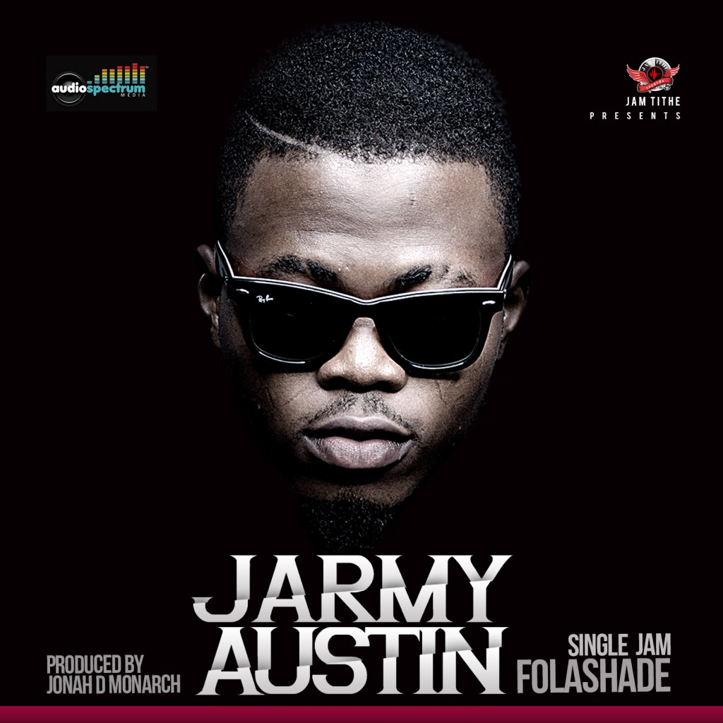 jarmy2 copy