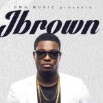 "JBrown – ""Road Block"" & ""Fire Go Down"" (Prod. By D'Tunes)"
