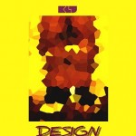 "Klu – ""Design"" (Prod. By Killbeatz)"