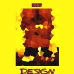 """Klu – """"Design"""" (Prod. By Killbeatz)"""
