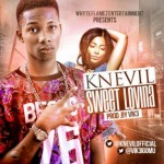"Knevil – ""Sweet Lovina"""