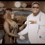 "VIDEO: Magnito – ""Mr Medicine"""