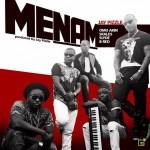 """Jay Pizzle – """"Menam"""" ft. Skales, Slyde, B Red & Omo Akin"""