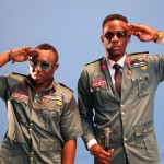 "VIDEO: Laylow – ""Military Man"" Ft. Y.Q (BTS)"