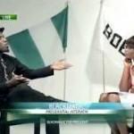 "VIDEO: BlackMagic – ""Africa Remix"" ft. Vector, Phyno & Reminisce"