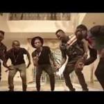 VIDEO: TripleMG – Yudala Ft Iyanya, Tekno, Selebobo, Baci, Mystro