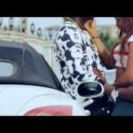 "VIDEO: Mr Blend – ""Your Matter"""