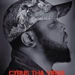 "Cyrus Tha Virus – ""Ojukwu"""