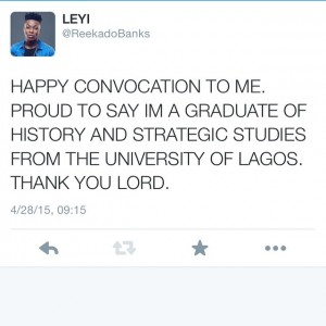 reekadobanks_convocation