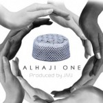 "Samini – ""Alhaji One"" (Prod. By JMJ)"